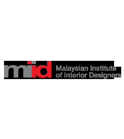 Malaysian Institute of Interior Designer