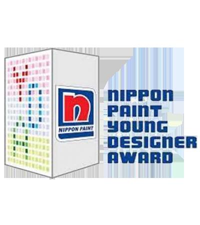 Nippon Paint Young Designer Award