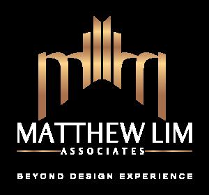 MLA-Logo-2018-dark-full-title