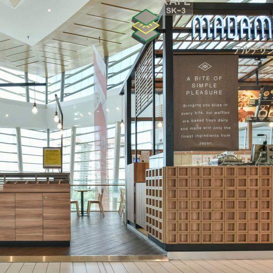 Madame-Waffle-at-IOI-City-Mall