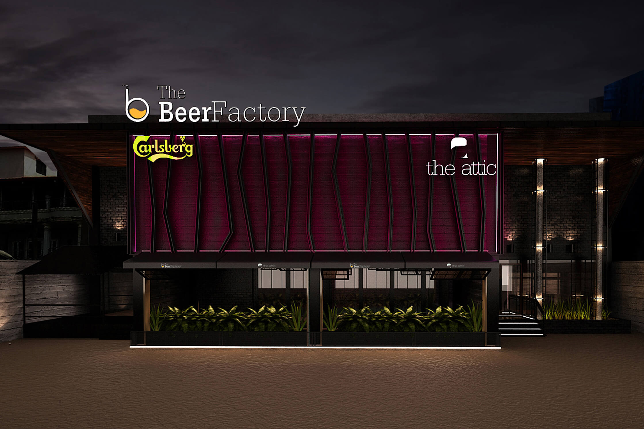 The-Beer-Factory
