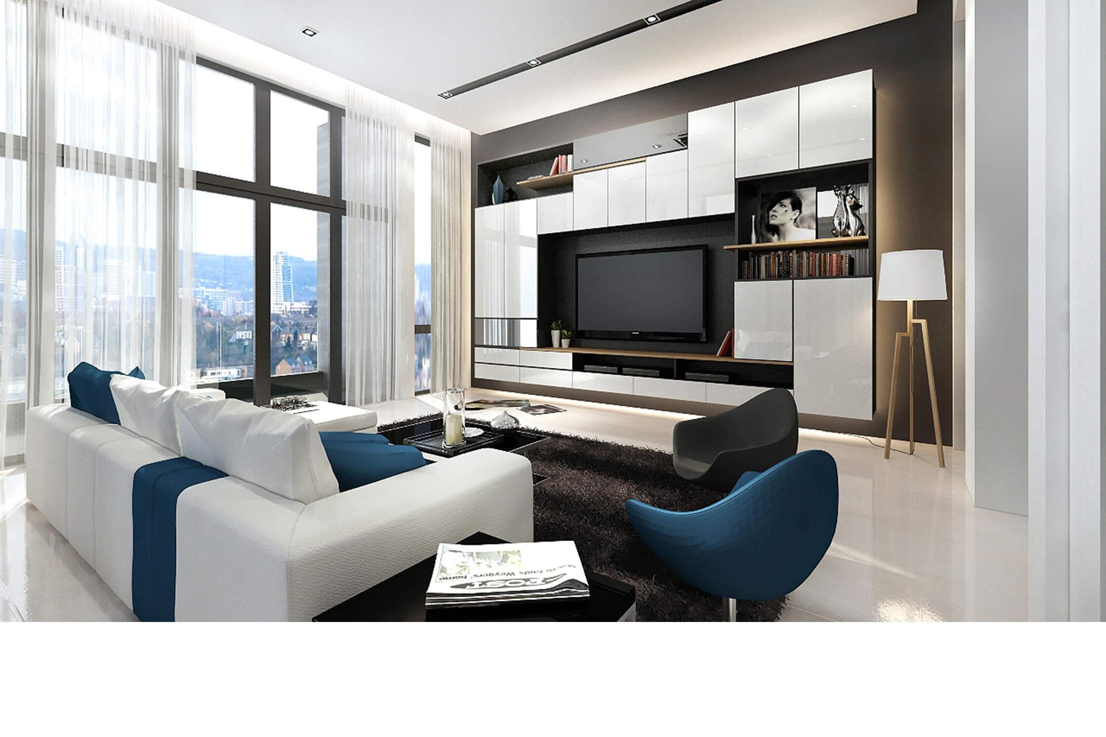 Vasana-25-Residence